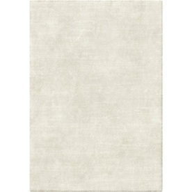 Balta Henry Bisque 5 X 7 5 X 7 Beige Indoor Abstract Area Rug In The Rugs Department At Lowes Com