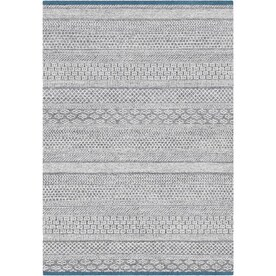 Southwestern Rugs At Lowes Com