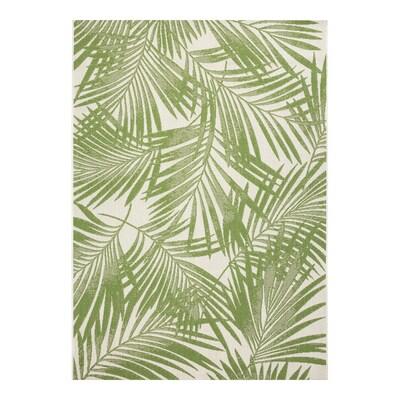 Tropical Outdoor Area Rugs Shapeyourminds Com