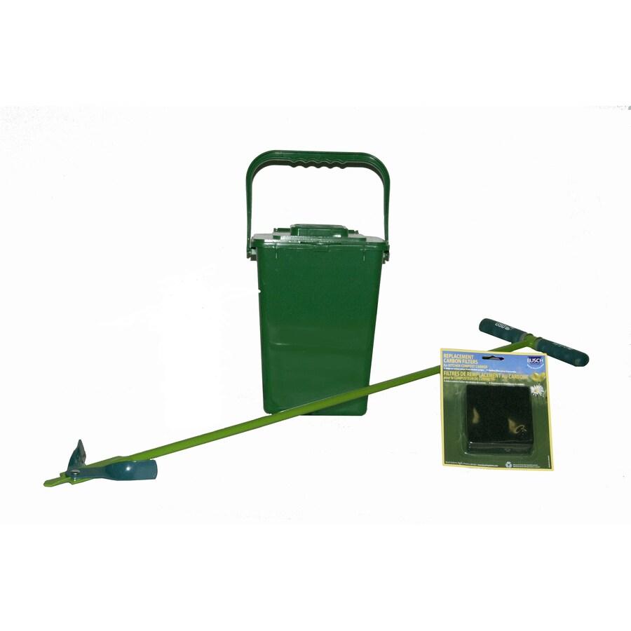 shop compost wizard 075 gallon wood kitchen bin 900x900 shop