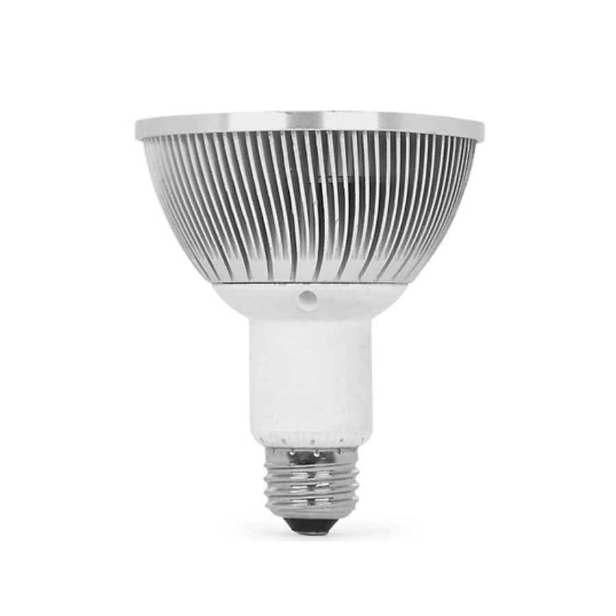 Feit Electric Equivalent Soft White LED Light Fixture Light Bulb
