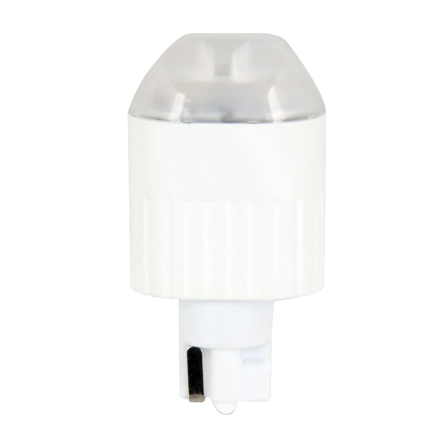 Feit Electric 10 W Equivalent Warm White Wedge LED Landscape Light Bulb