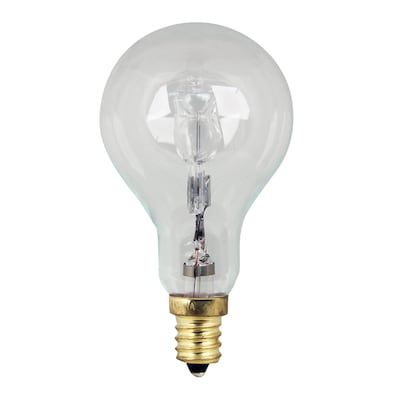 Feit Electric 60-Watt EQ Dimmable Warm White A-style