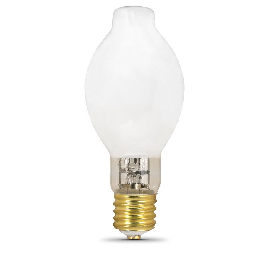 Utilitech 2-Pack 175 Watt Bright White Bt Halogen Light Fixture Light Bulb