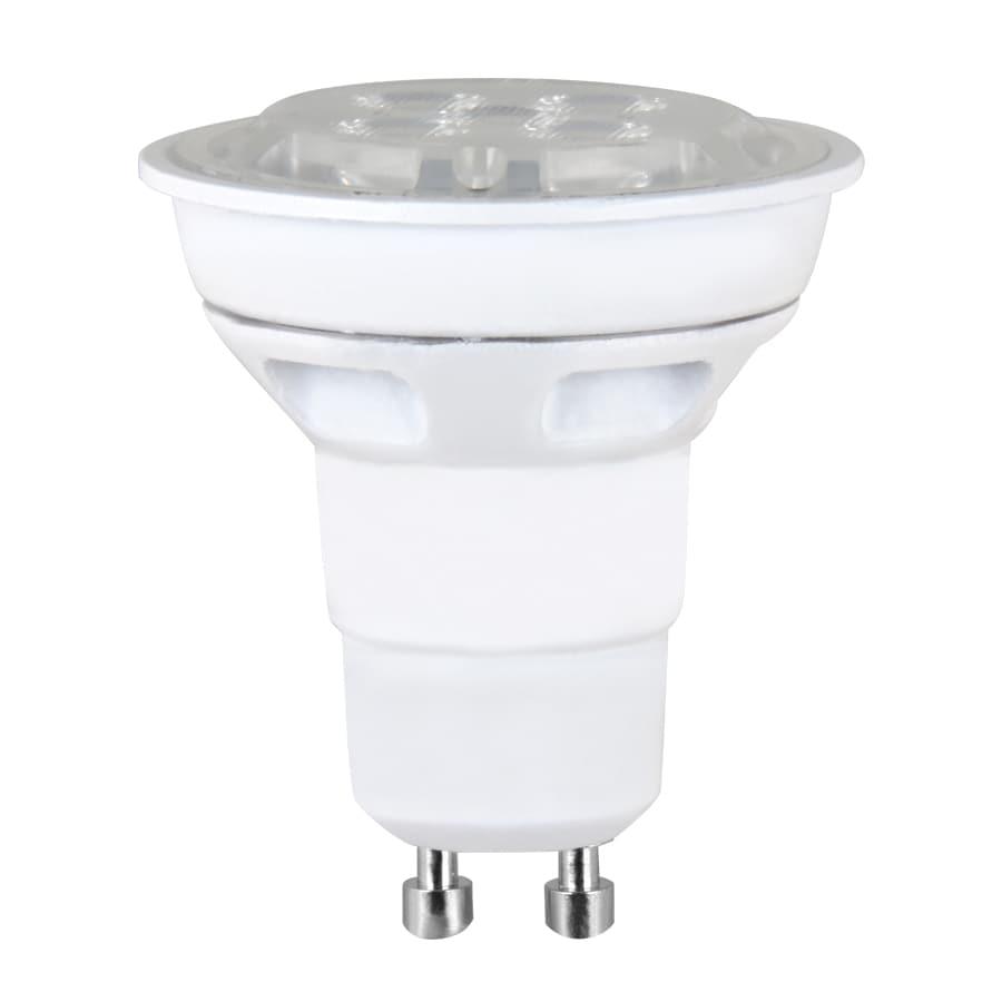 Shop Utilitech 35W Equivalent Dimmable Warm White Mr16 LED