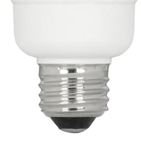 Utilitech 65 Watt Eq Soft White Flood Cfl Light Bulbs 6 Pack At