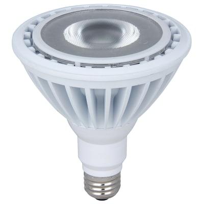90 Watt Par38 Medium Base Daylight Outdoor Led Flood Light Bulb
