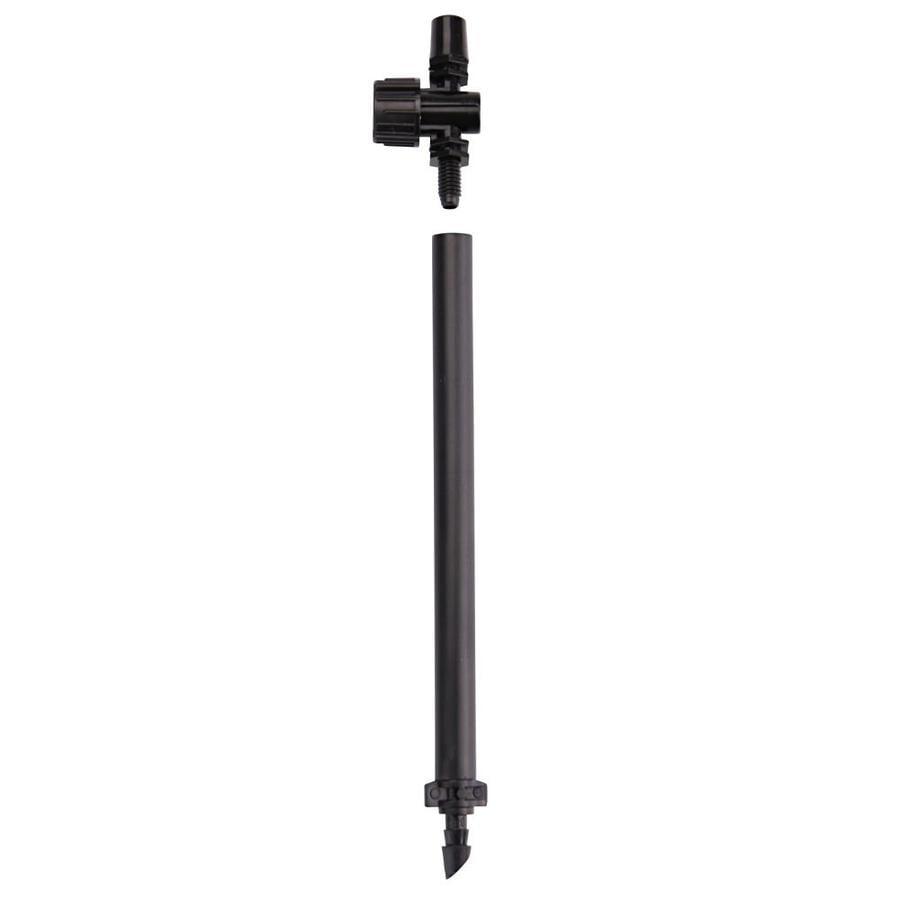 Raindrip 5-Pack Full-Circle-Spray Drip Irrigation Misters