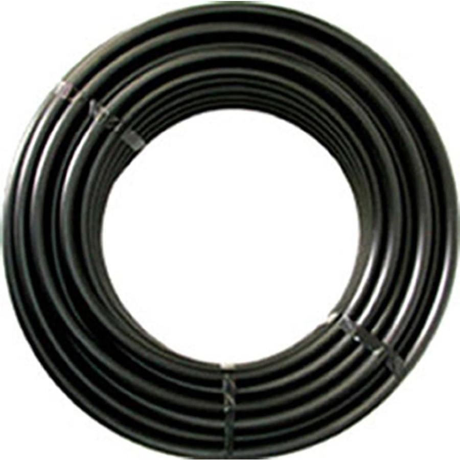 Raindrip 1/2-in x 500-ft Polyethylene Drip Irrigation Distribution Tubing