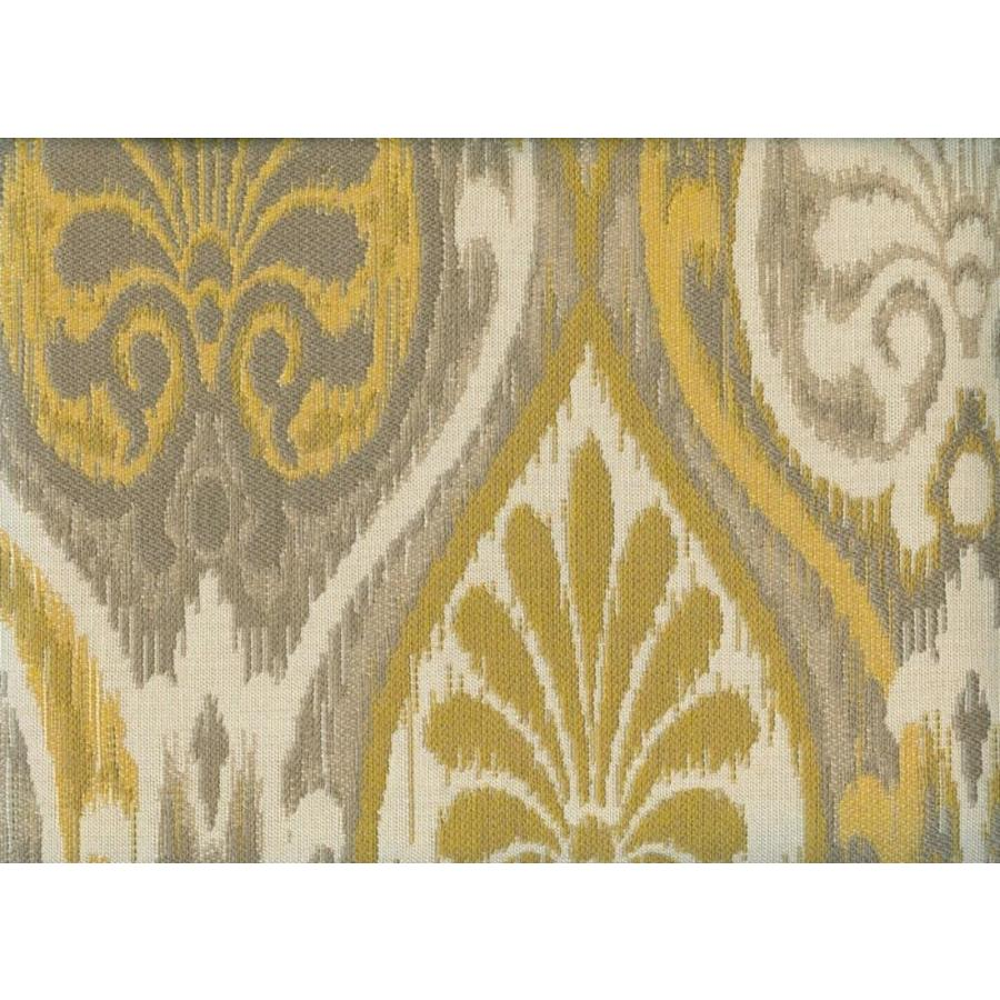 Sunbrella 54-in W Paisley Outdoor Fabric (By-The-Yard)