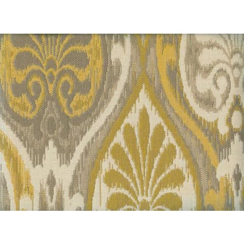 Sunbrella 54-in W Paisley Outdoor Fabric (By-The-Yard) at ...