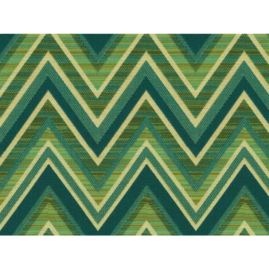 Shop sunbrella 54 in w geometric outdoor fabric by the Sunbrella fabric by the yard