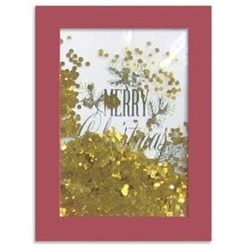 Shop greeting cards at lowes creative presence 6 pack christmas greeting card envelopes included m4hsunfo