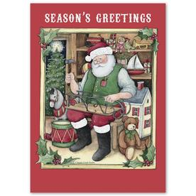 Greeting Cards at Lowes.com