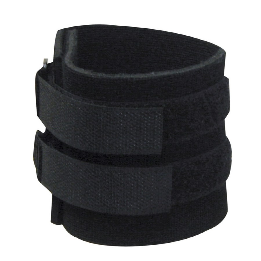AWP Wrist Support