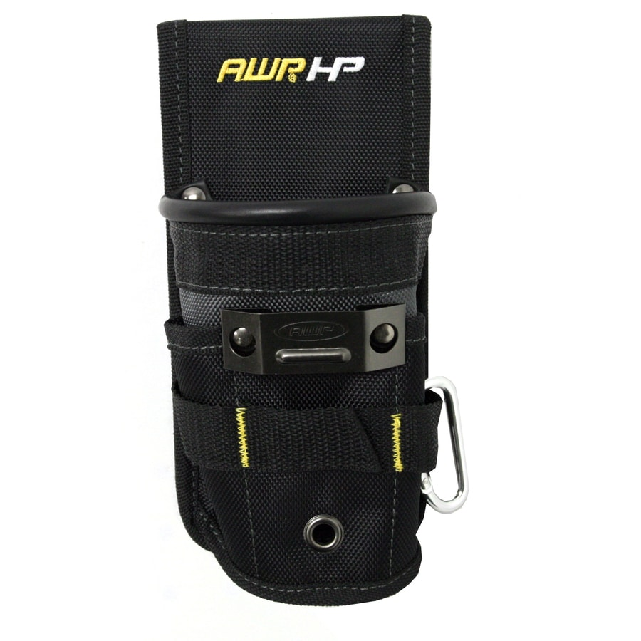 AWP HP One-Size-Fits-All Ballistic Nylon Hammer Holder