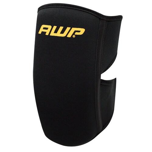 1 Pair Knee Pads Garden Knee Protectors Soft Ultra Comfort Knee Pads Caps Gift