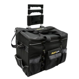 Shop Tool Boxes Amp Tool Bags At Lowes Com