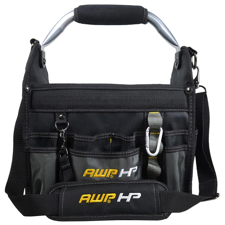 AWP HP Ballistic Nylon Tool Bag