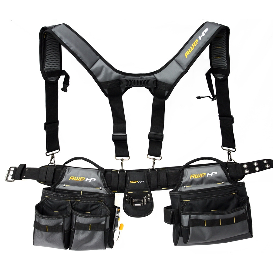019374973193 tool belts & accessories at lowes com