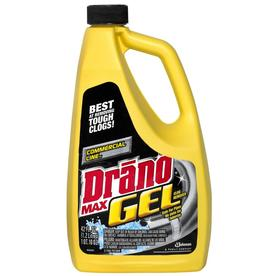 Drain Cleaners At Lowesforpros Com