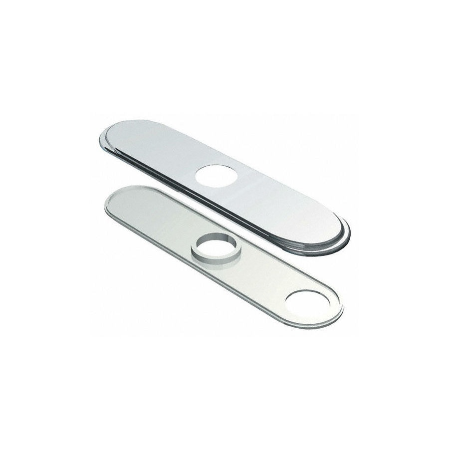 Danze Chrome Deck Plate