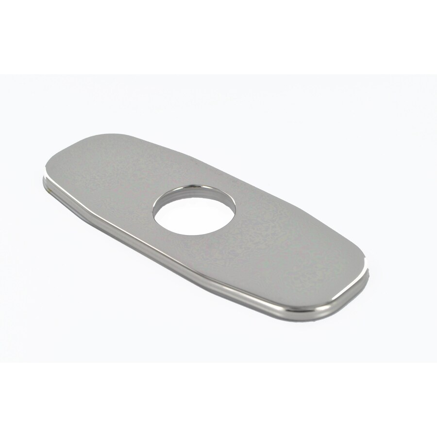 Danze Nickel Faucet Trim Kit or Repair Kit
