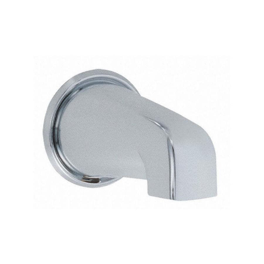Danze Chrome Bathtub Spout