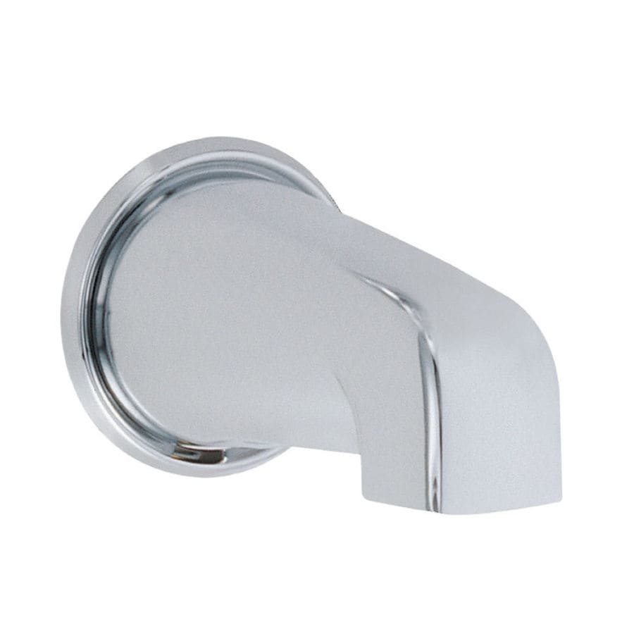 Danze Chrome Tub Spout