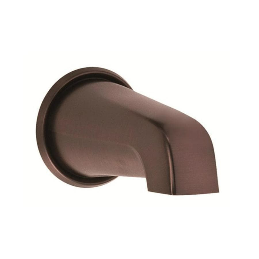 Danze Bronze Tub Spout