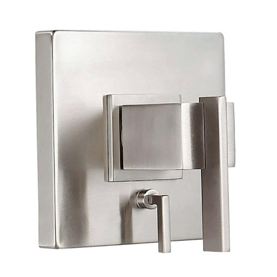 Danze Brushed Nickel Shower Handle