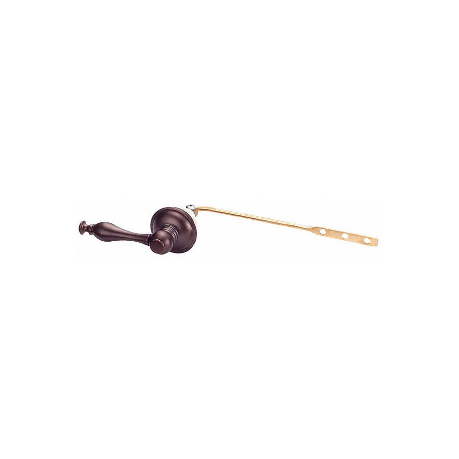 Danze Opulence Oil Rubbed Bronze Toilet Handle