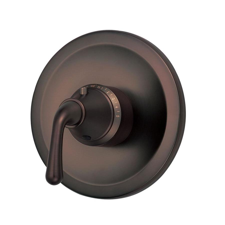 Danze Tub/Shower Handle
