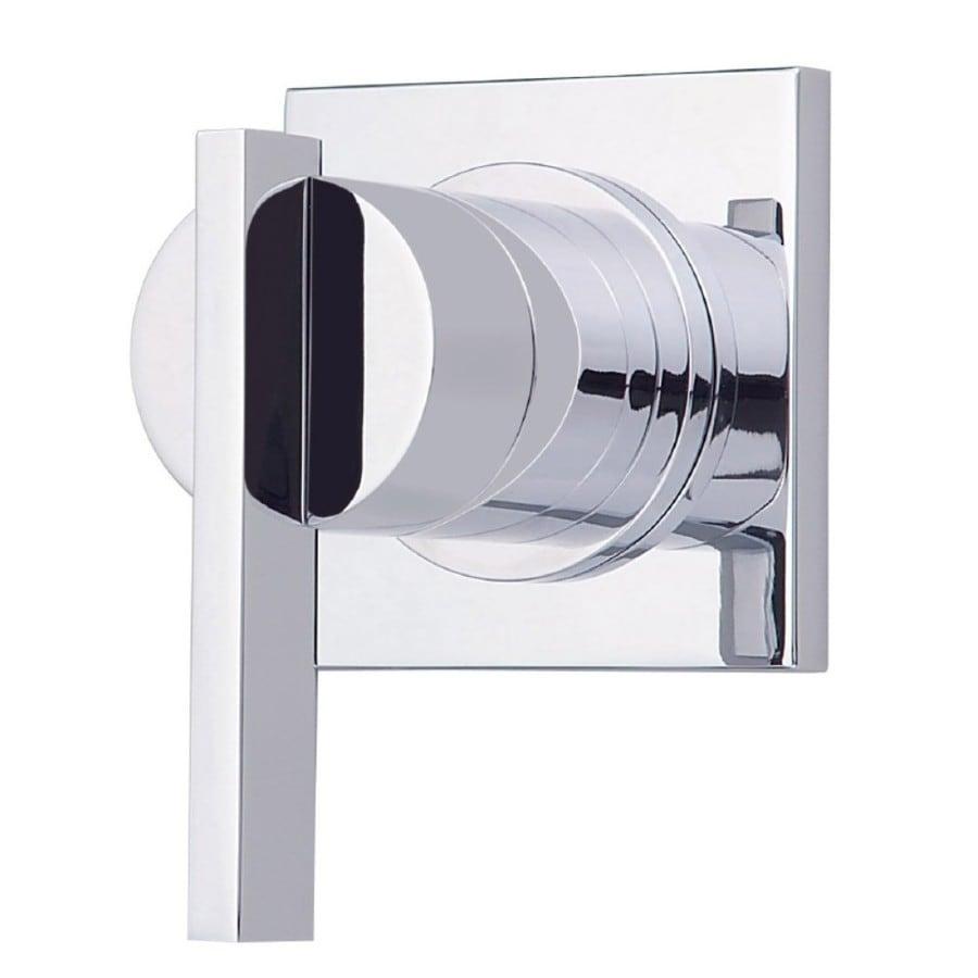 Danze Chrome Shower Handle