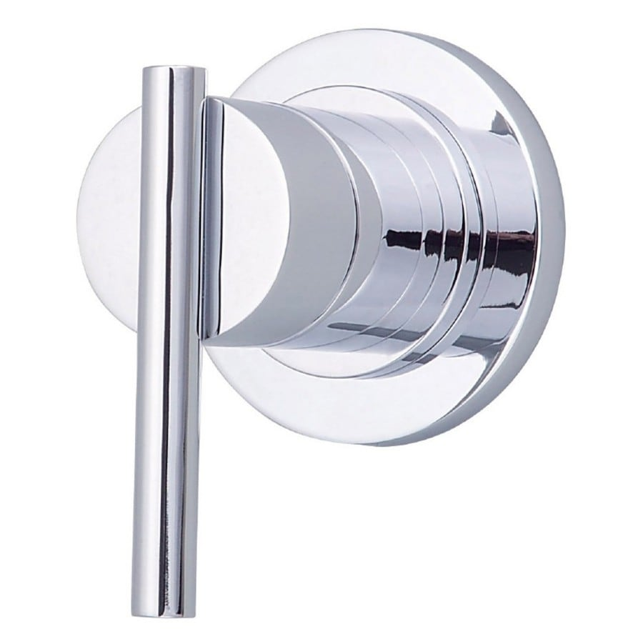 Danze Chrome Shower Handle