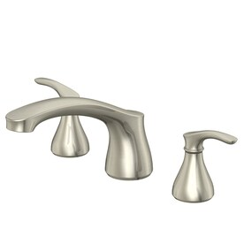 Emejing Garden Tub Faucet Replacement Gallery 3D house designs