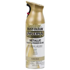 Rust Oleum Spray Paint At Lowes Com