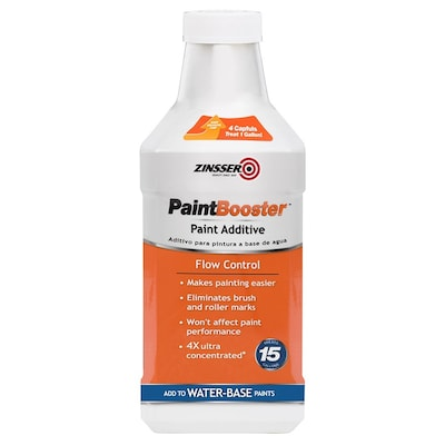 Paint Conditioners At Lowes Com