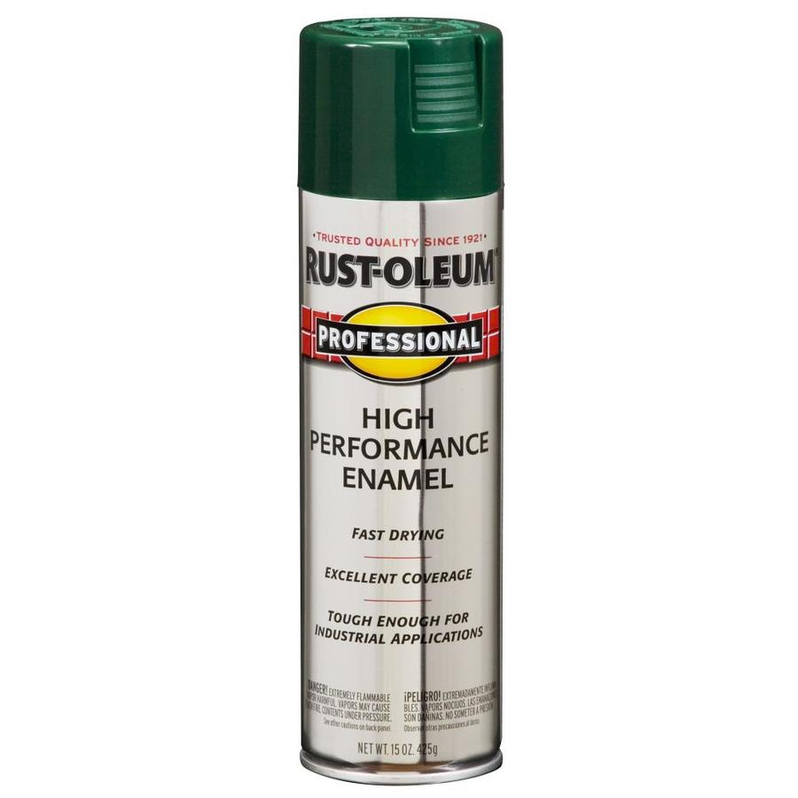 Rustoleum Furniture Spray Paint