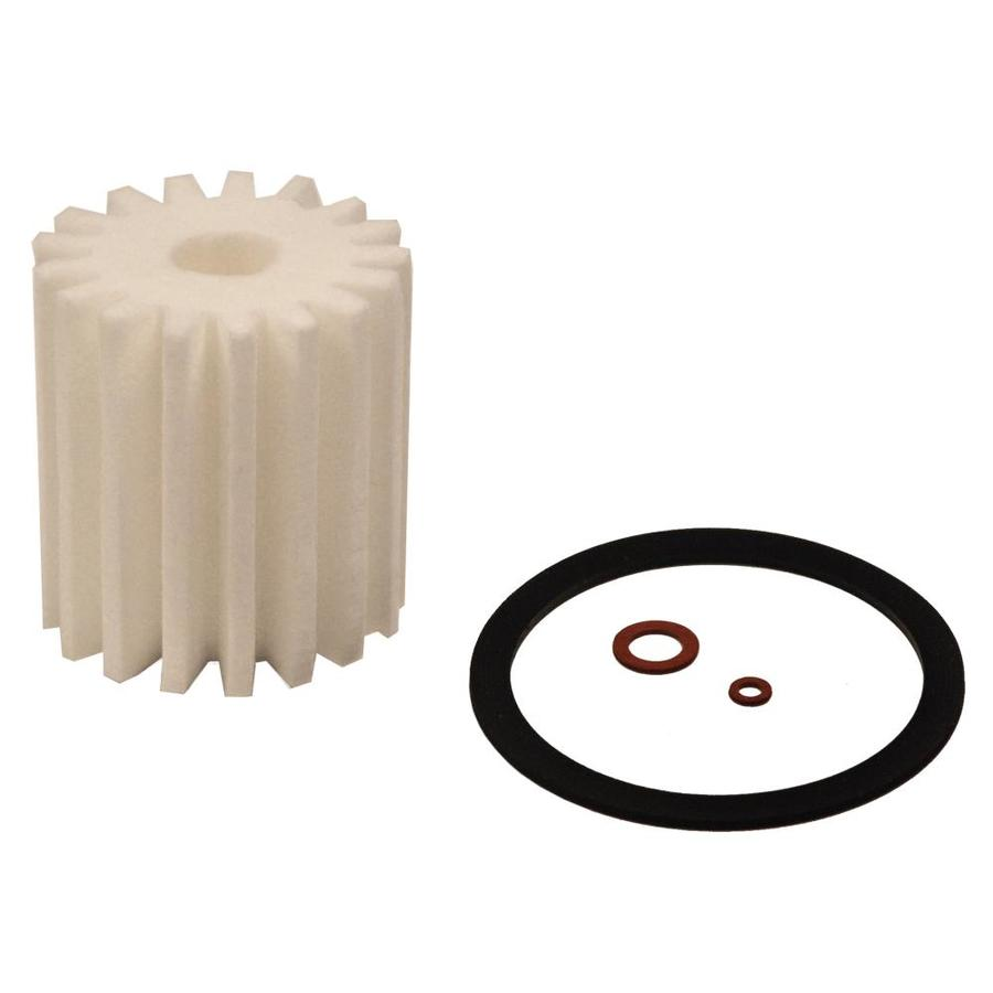 Durst Furnace Filter Insert