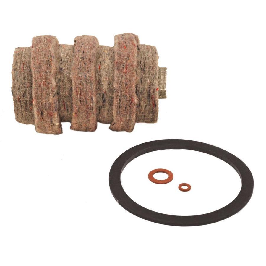 Durst Furnace Filter Insert