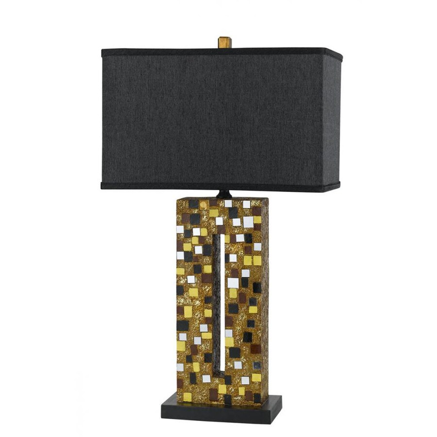 Table Light Switch : Shop in mosaic electrical outlet way switch table