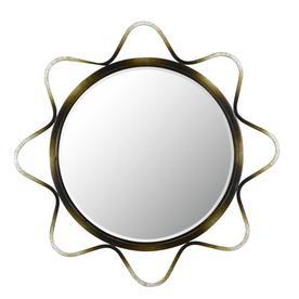 Bathroom Mirrors At Lowes Com