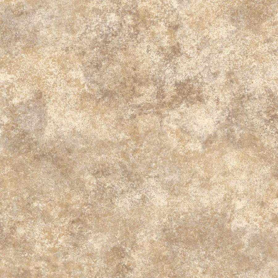 Congoleum AirStep Plus Satin Cloud 12-ft W x Cut-to-Length Mist All-Over Pattern Low-Gloss Finish Sheet Vinyl