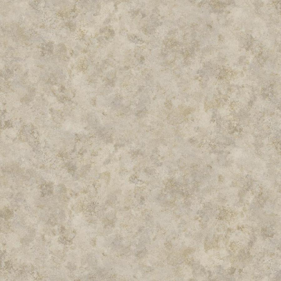 Congoleum ArmorCore 12-ft W x Cut-to-Length Pale Moon All-over Pattern Low-Gloss Finish Sheet Vinyl