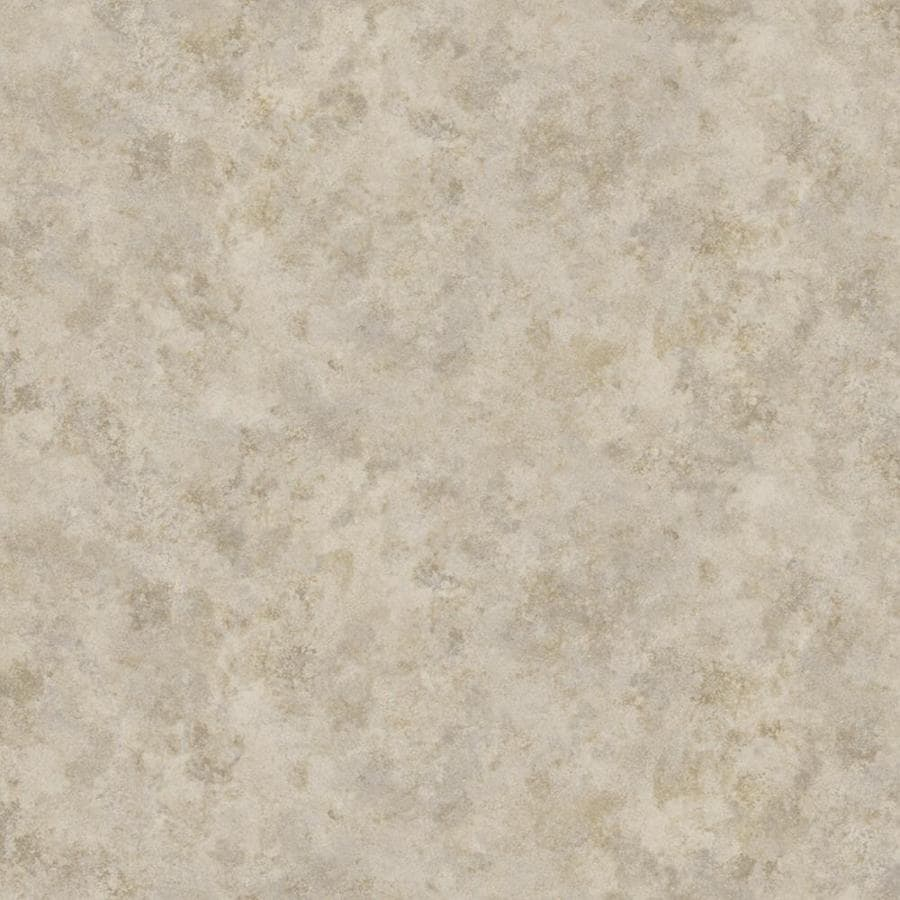 Congoleum ArmorCore Ethereal 12-ft W x Cut-to-Length Pale Moon All-Over Pattern Low-Gloss Finish Sheet Vinyl