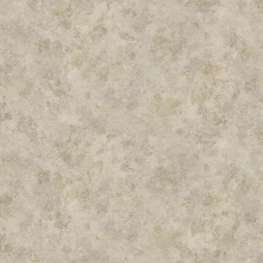 Congoleum ArmorCore UR 6-ft W x Cut-to-Length Pale Moon Low-Gloss Finish Sheet Vinyl