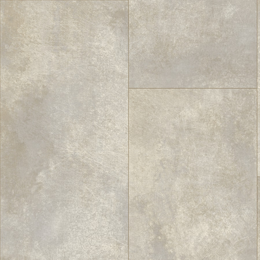 Congoleum Airstep Evolution 12-ft W San Pedro Morning Stone Low-Gloss Finish Sheet Vinyl