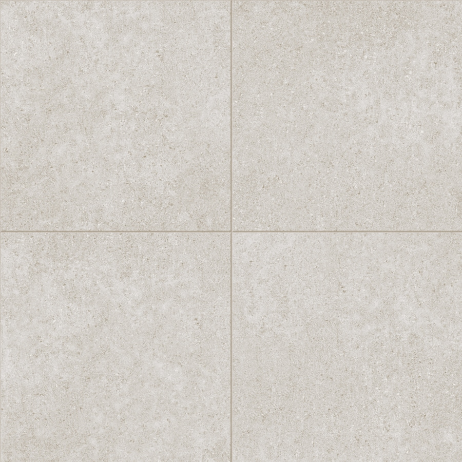 Shop congoleum 12 ft w x cut to length blank canvas tile for Congoleum vinyl flooring