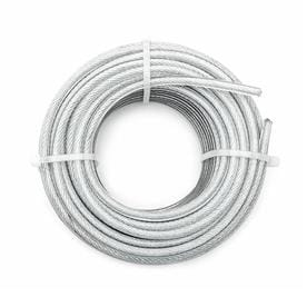 Shop Chain & Cable (By-the-Foot) at Lowes.com